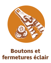 boutons-chaussee-st-victor